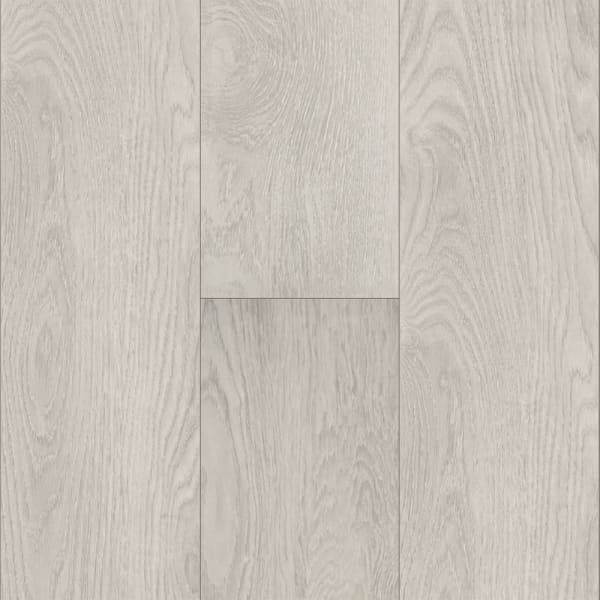 Canyon Peak Oak Laminate Flooring