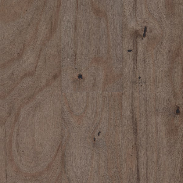 3/8 in. x 6 .25 in. Marbled Rye Quick Click Engineered Hardwood Flooring