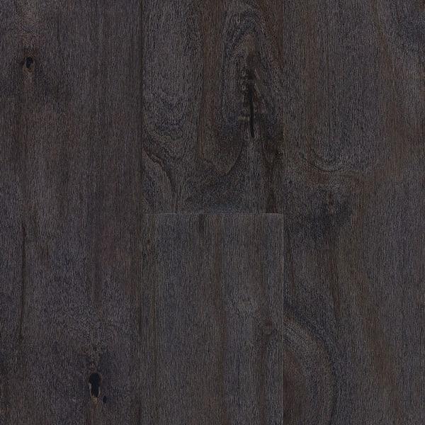 3/8 in. x 6 .25 in. Belle Isle Quick Click Engineered Hardwood Flooring