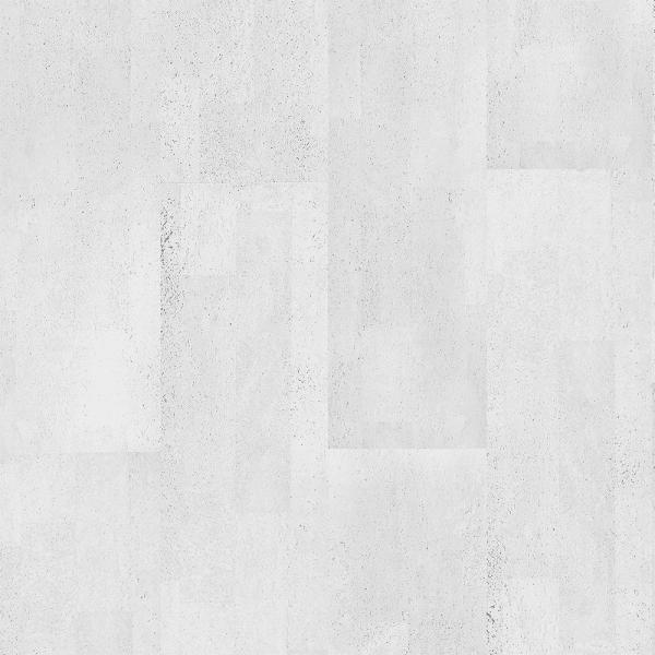 Apollo Cork Flooring